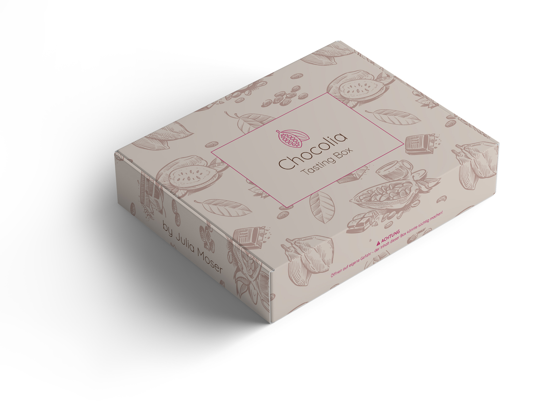 Tasting-Box